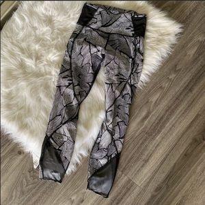 🍋Lululemon leggings